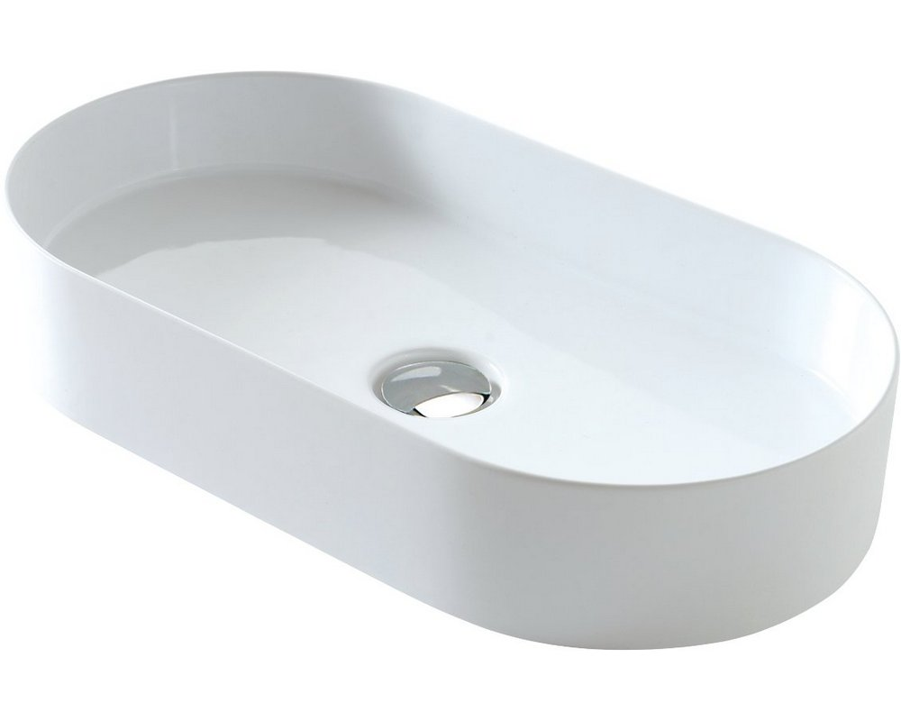 Hartley Oval Vessel Basin