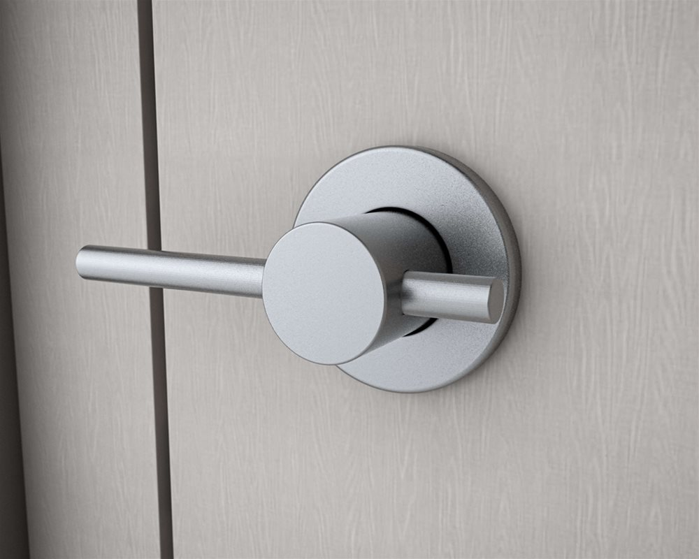 Cubicle Lock on Definition toilet cubicle door